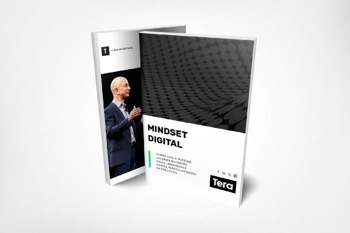 ebook mindset digital