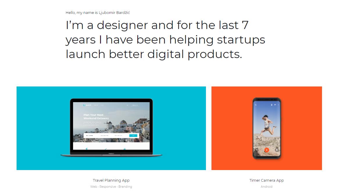portfolio-ux-designer-exemplo