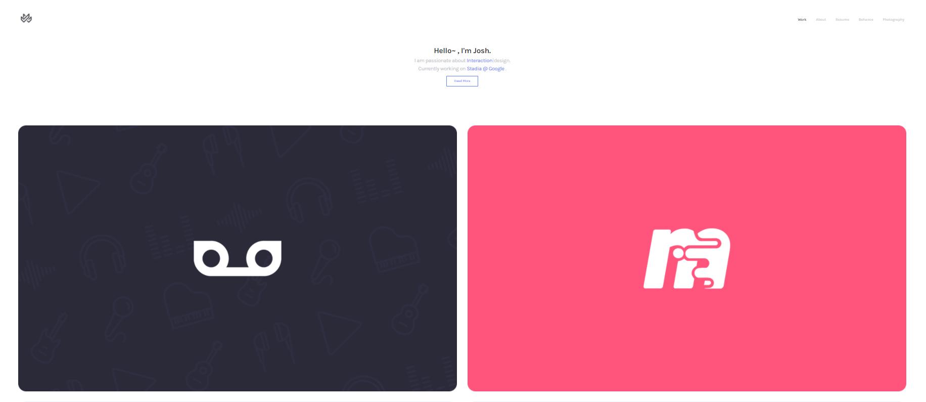 portfolio-ux-designer-exemplo2