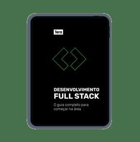 E-book Tera_Full Stack_Mockup V2